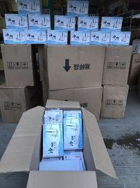 展會地攤跑江湖淨騰油切寶水龍頭自來水濾淨化器99元模式價格
