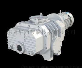 高效节能新型ZJ型三叶罗茨真空泵