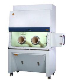 口罩类呼吸防护用品检测室