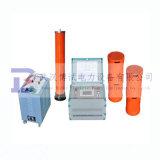 变频串联谐振试验耐压装置制造厂家