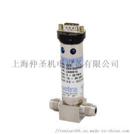 美国西特Model223超高纯气流压力变送器