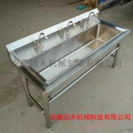 不鏽鋼水池,不鏽鋼洗手池,不鏽鋼清洗池,支持定做