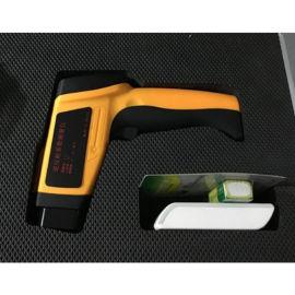 逆反射系数测量仪 逆反射系数测定仪