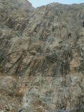 山體滑坡防護網 山西主動防護網