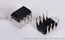 通用光电耦合器,光宝,亿光一级代理商,IC集成电器