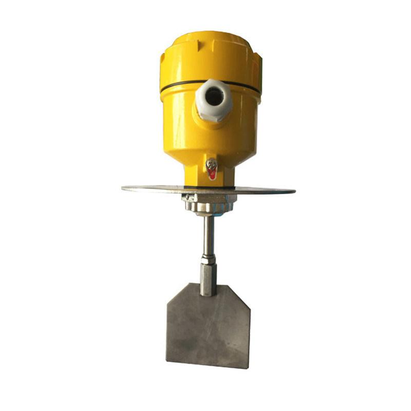 矿用本安型料位计/SR-30F/阻旋料位开关