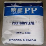 PP聚丙烯 J340X 塑胶原料 塑料 高抗冲