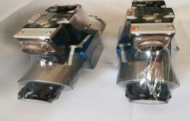 黄浦液压齿轮泵A7V58DR1LZFMO