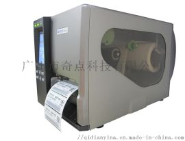 BRADY 贝迪 BBP16E工业标签打印机