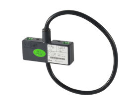 BR-AI(100000A)罗氏线圈电流变送器