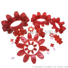 红色胶垫GS42/ GS38/ GS24