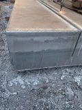 无锡供应16MnDR低温容器板零割规格齐全