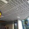 8.0厚穿孔外牆鋁單板 10mm幕牆穿孔鋁單板