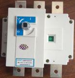 湘湖牌LU-DP3AA-C200优质商家
