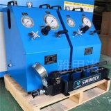 压动力单元/气动泵/手提式液压泵站