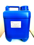 有机硅表面滑爽性流平剂LAG-603