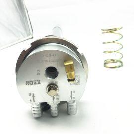 水循环柴油油箱加热器油浮子电加热免打孔