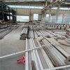 长沙310s不锈钢H型钢报价 304不锈钢工字钢