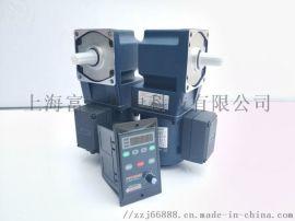 SF06E+60YT06GV22X精研调速组合