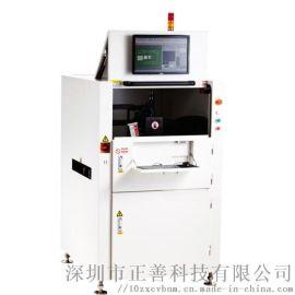 SPI锡膏检测仪ZS-8030 在线锡膏检测仪