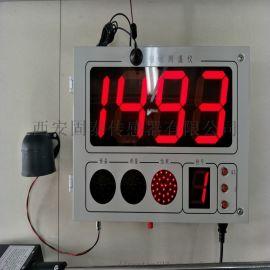 高温熔炼炉无线大屏钢水测温仪