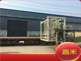 防火保温板设备A安图防火保温板设备A防火保温板设备强度高