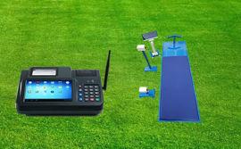 电子引体向上测试仪,常州乐康仪器科技有限公司