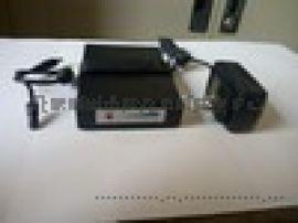 RD8000锂电池12V5000mAh移动电源