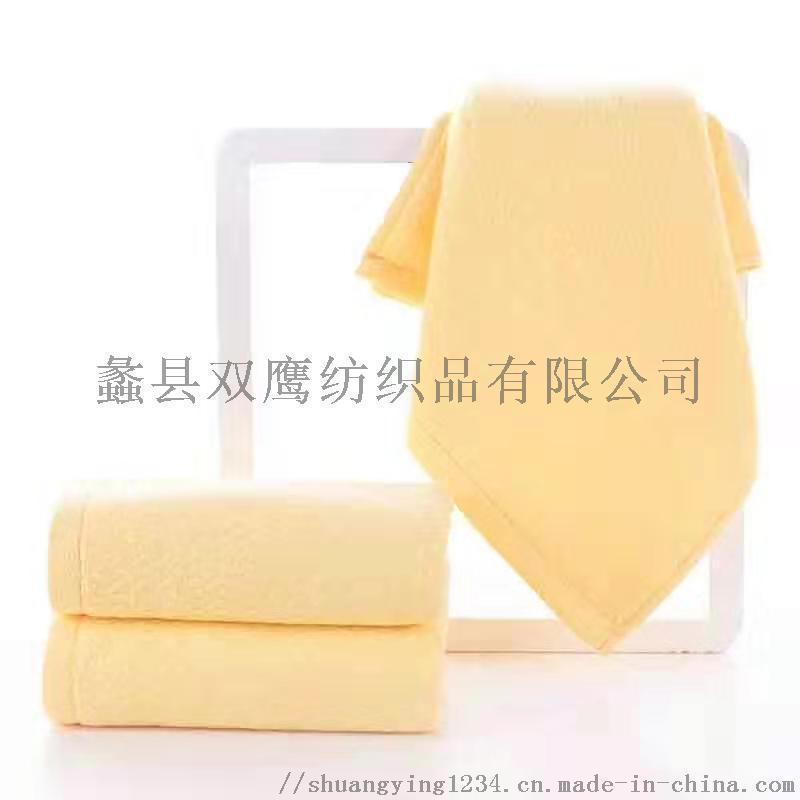 純棉刺繡毛巾 禮品毛巾 毛巾套盒廠家直銷