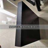 廠家直銷3K碳纖維板材加厚碳纖維板加工 高強度碳纖維板