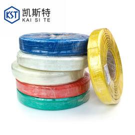 双壁管厂家直销含胶热缩管 双层带胶双壁管 高收缩倍率 规格齐全
