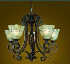 东莞灯饰弯管厂家,灯饰弯管焊接加工工厂