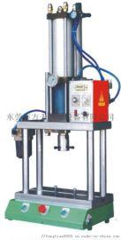 东莞气液增压机,深圳气液增压机,中山气液增压机