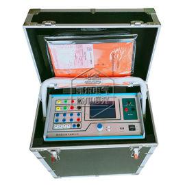 原厂直销 KEJBY-D型三相微机继电保护测试仪