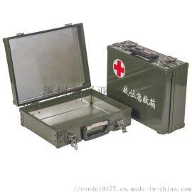 医疗急救箱