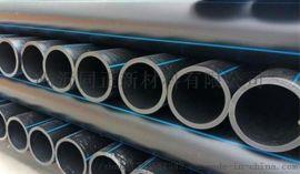 PE排水管生产厂家|PE管材厂家直销|山东同正厂家