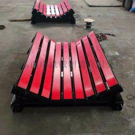 皮带机缓冲床 各种型号 高弹性阻燃缓冲床 定制直销