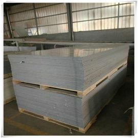 供应PVC板材,PVC白板全新板材防腐耐盐,实惠
