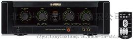 YAMAHA(雅马哈)KMA980 系列 卡拉OK功率放大器