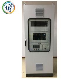 供热公司烟气监测系统  工业使用
