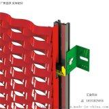 尺寸定制 铝拉网幕墙 金属铝板网装饰
