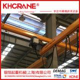 供应钢性轨道KBK铝合金轨道 洁净式铝合金轨道