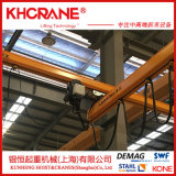 供應鋼性軌道KBK鋁合金軌道 潔淨式鋁合金軌道