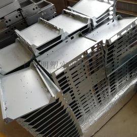 昆山工业钣金机箱加工,**精密机箱机柜,CNC机加工产品加工