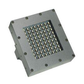 uv隧道炉 丝印LEDUV固化灯 冷光固化灯
