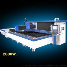 温州 金属激光切割机全自动光纤激光切割机不锈钢管材