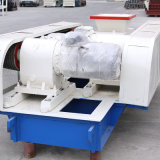 家用小型机制砂粉碎机 鹅卵石制砂机 小型制砂机