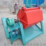 五金配件打磨設備 不鏽鋼批量翻新拋光機 石料倒角機