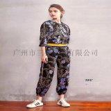 欧莎品牌折扣羽绒服广州市雪莱尔服饰有限公司