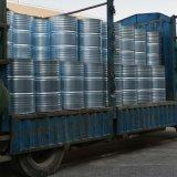 供苄 醇|工業 代苄醇供應商